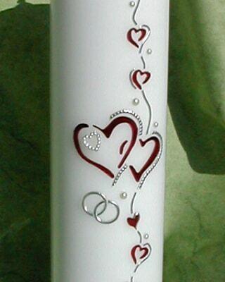 Wunderschöne Hochzeitskerze Poetic 2 -jetzt in vielen Farben im Kerzenstudio  Eichhorn erhältlich! Deine Lieblingsfarbe auswählen! #kerzenstudioeichhorn #kerzendesign #hochzeitskerzen #hochzeit #hochzeiten #hochzeitskerze #hochzeitsgeschenk #hochzeit2020 #hochzeitsmesse #hoc…pic.twitter.com/09xDy6AIv5