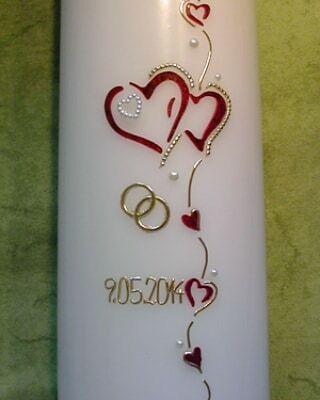 Wunderschöne Hochzeitskerze Poetic 2 -jetzt in vielen Farben im Kerzenstudio  Eichhorn erhältlich! Deine Lieblingsfarbe auswählen! #kerzenstudioeichhorn #kerzendesign #hochzeitskerzen #hochzeit #hochzeiten #hochzeitskerze #hochzeitsgeschenk #hochzeit2020 #hochzeitsmesse #hochzeitpic.twitter.com/XkHwC9irnQ