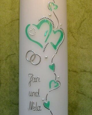 Wunderschöne Hochzeitskerze Poetic 2 -jetzt in vielen Farben im Kerzenstudio  Eichhorn erhältlich! Deine Lieblingsfarbe auswählen! #kerzenstudioeichhorn #kerzendesign #hochzeitskerzen #hochzeit #hochzeiten #hochzeitskerze #hochzeitsgeschenk #hochzeit2020 #hochzeitsmesse #hochzeitpic.twitter.com/uY6U5SzKDB