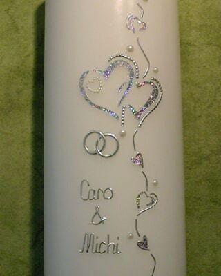 Wunderschöne Hochzeitskerze Poetic 2 -jetzt in vielen Farben im Kerzenstudio  Eichhorn erhältlich! Deine Lieblingsfarbe auswählen! #kerzenstudioeichhorn #kerzendesign #hochzeitskerzen #hochzeit #hochzeiten #hochzeitskerze #hochzeitsgeschenk #hochzeit2020 #hochzeitsmesse #hochzeitpic.twitter.com/JfrrWbpXnC