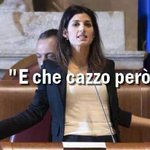 Image for the Tweet beginning: Bocciata la nuova discarica: 12