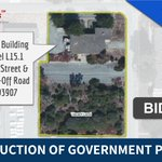 Attn #SmallBusiness owners! Bidding starts at $300K for GSA's auction of 1.67 acres of prime commercial #realestate in #SeaSide, CA next to @CSUMB.   ▶️ View the auction details & place your bid online: https://t.co/2y9nEsHGPh!   #GSASeasideSale #MontereyRealEstate  #JustListed