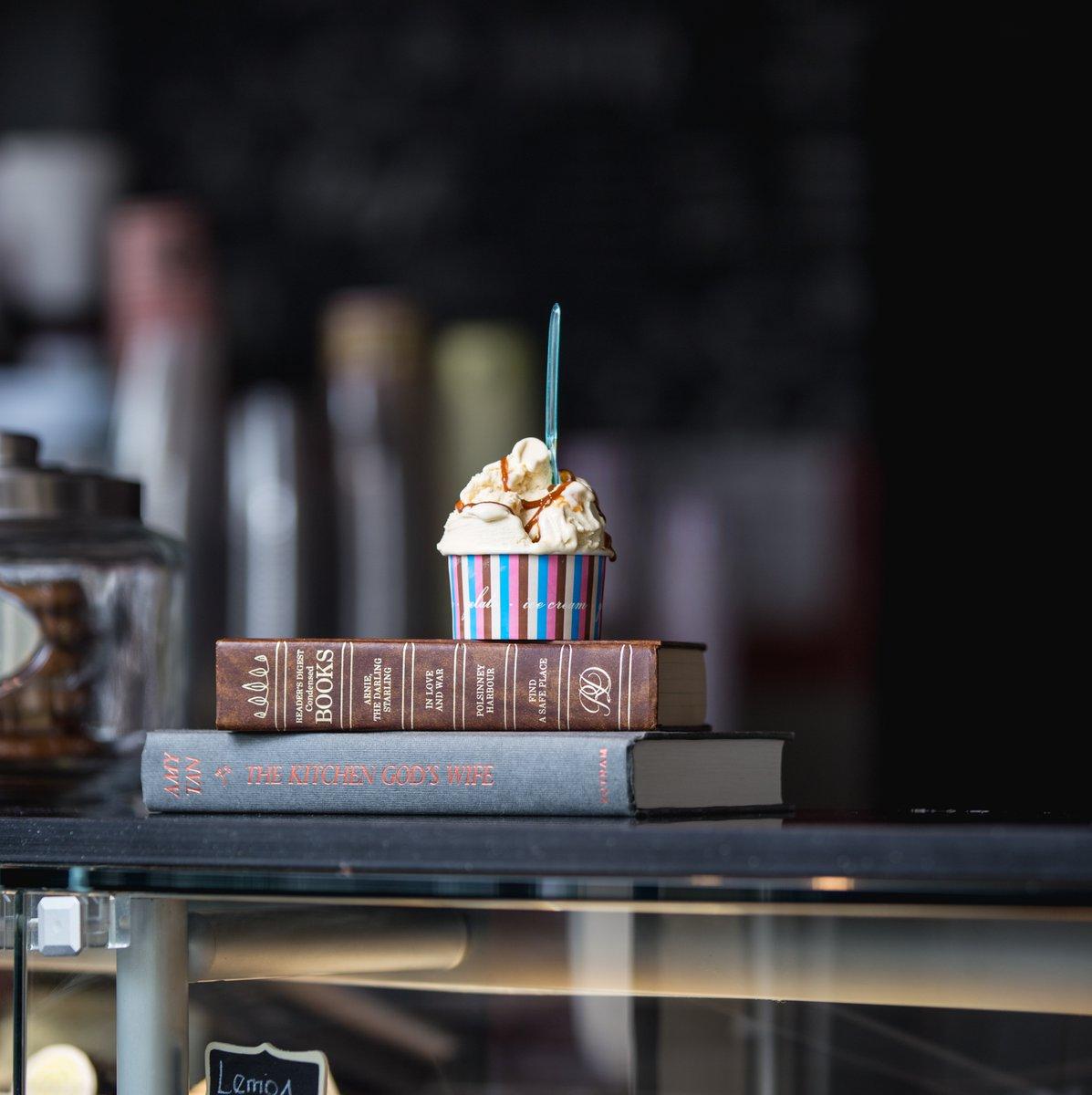  Who's always craving gelato? Because I know we are!  Visit us at 550 Queens Quay to try the best gelato in town! ♡  #touticafe #gelato #gelateria #nomnom #delicious #instagood #instafood #treat #gelatospot #dessert #torontoeats #eatingfortheinsta #foodforthegram pic.twitter.com/Jd46tEoJV8
