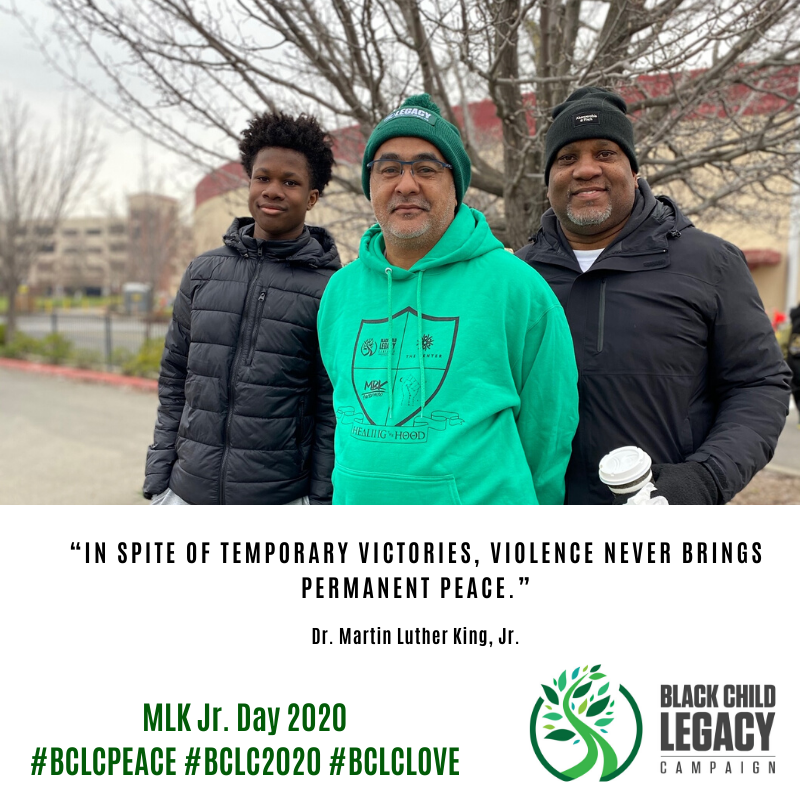 """""""In spite of temporary victories, violence never brings permanent peace."""" -Dr. Martin Luther King Jr.  #BCLCLOVE #BCLC2020 #BCLCPEACE #MLK365 https://t.co/c6fSX6WCQP"""