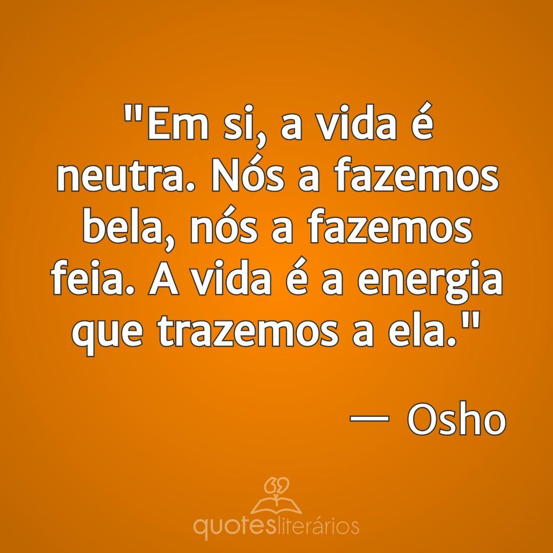 #QuotesLiterarios pic.twitter.com/8rOHz5qjo3
