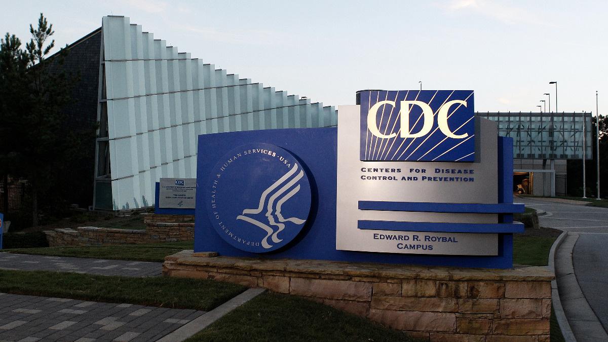 U.S. officials confirm first U.S. case of China coronavirus https://reut.rs/2RQF1Rp
