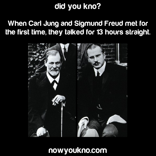 #fact #facts #didyouknow #funfacts #interestingpic.twitter.com/F9efFmyQYm