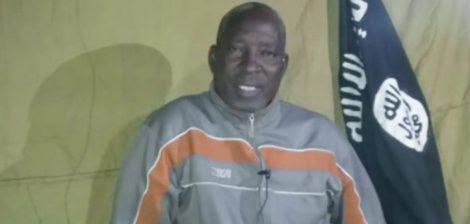 In Nigeria un sacerdote è stato ucciso dai terroristi islamici - https://t.co/4WhPpKtJyc #blogsicilianotizie