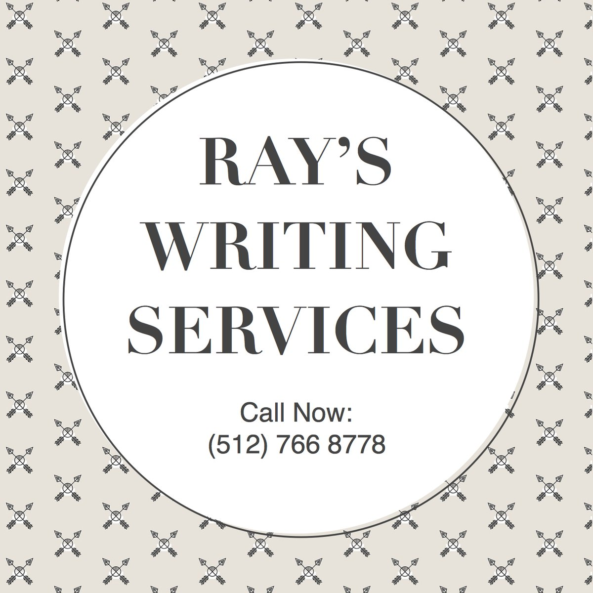 You need to provide genuine value to your readers. How? Call or email Ray's Writing Services to find out.  #Writer #Editor #B2B #B2C #Content #ContentMarketing  #Ad #Sales #Business #Blogs #Marketing #Copywriting #Ghostwriter #Articles #Listicles #Entrepreneur #WritingCommunitypic.twitter.com/aXlKWvBAA5