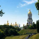 Ukraine: la nouvelle Église orthodoxe autocéphale s'organise. Un an après, un premier bilan de la situation, par Sébastien Gobert. https://t.co/GUJ9tI0qOZ #Ukraine #Orthodoxie #EgliseOrthodoxe