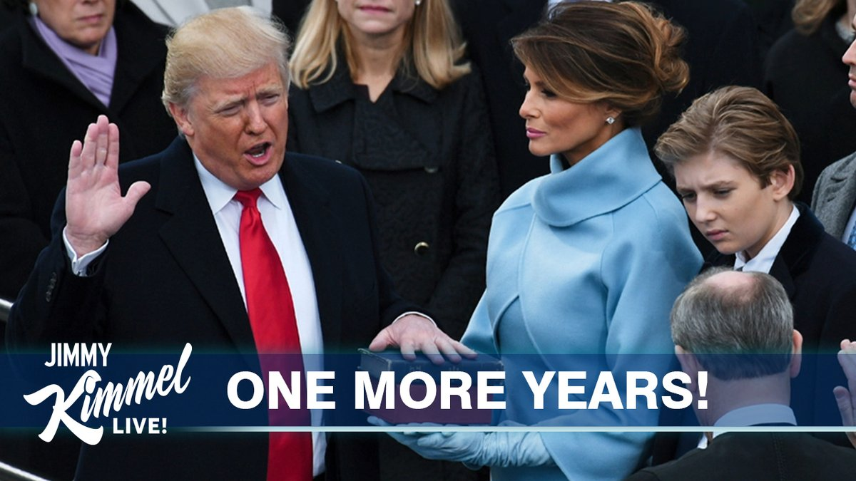 .@RealDonaldTrump  has lied 16,241 times since taking office!