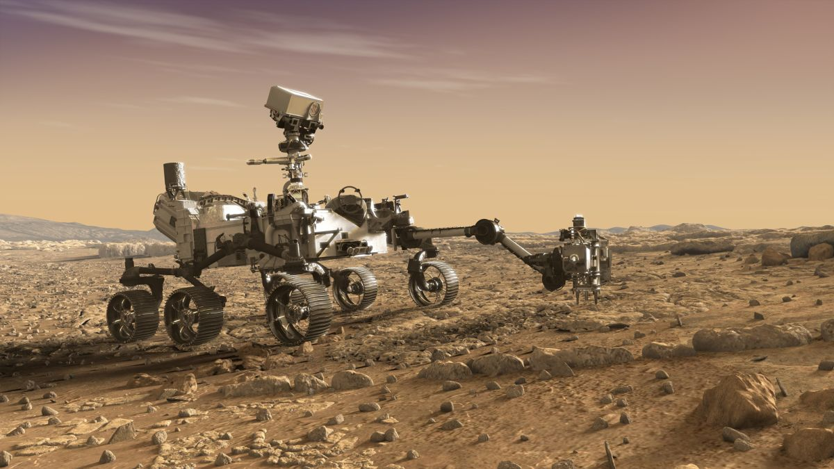 NASA's next Mars rover will get one of these 9 names https://t.co/XPdAUf28hg