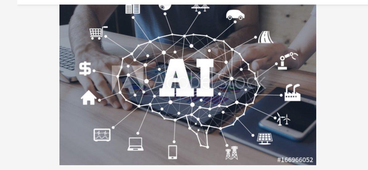 🔽 AI化で失業するのは年収300万~800万円の中年サラリーマンが一番危ないニュース記事より。いよいよ、対AI時代の幕開けですね。僕も年収のラインが激しく当てはまっています😣「40代からでも自分をレアキャラ化してスキルを積む事が対策になる」刺さりますね、、、