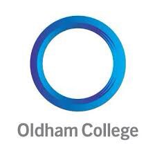 Great day at @OldhamCollege today discussing the @OCLactive offer & introducing the @boditrax Working with @OldhamCollege we have a strong pathway for students & staff to lead a more active lifestyle, as well as volunteering & work opportunities. #OldhamActive