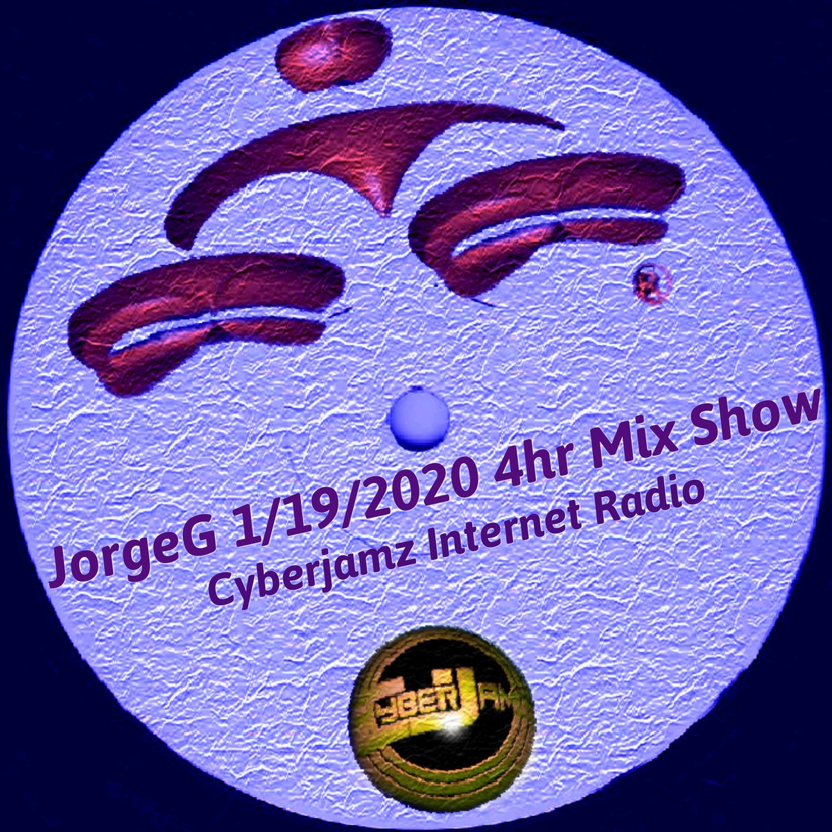 @JorgeG179 My #Sunday 4hr #MixSet via #Cyberjamz #InternetRadio http://dyn.cyberjamz.com/archive.aspx?FID=Archive_20200119_001.asf… #Soulfulhouse #Afrohouse #Housemusic #Garagehouse #Techhouse #Techno #NuDisco #Disco #Funky #Dance #Clubmusic #Mashup #Live #InternetRadio #Dj #undergroundclub #MiamiSet