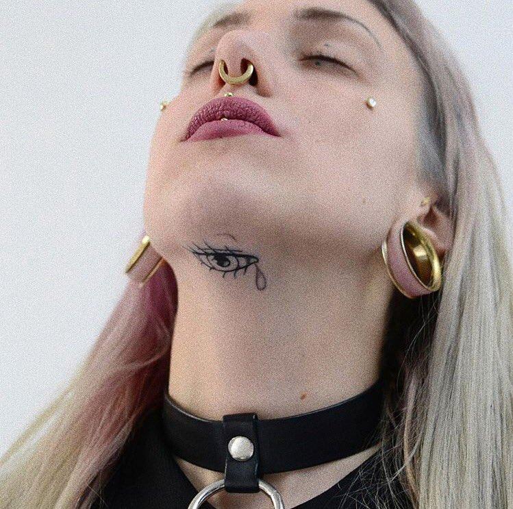 Trabalho feito por JUAN POKED • Perfil do artista em http://instagram.com/tattoorise • Aprenda a tatuar http://bit.ly/Quero_Ser_Tatuador…  #tattoo #ink #artpic.twitter.com/1Vc801qMQt