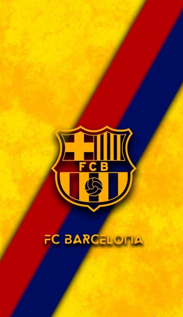 Fc Barcelona wallpaper  #FCBLive <br>http://pic.twitter.com/E8dBLLclOx