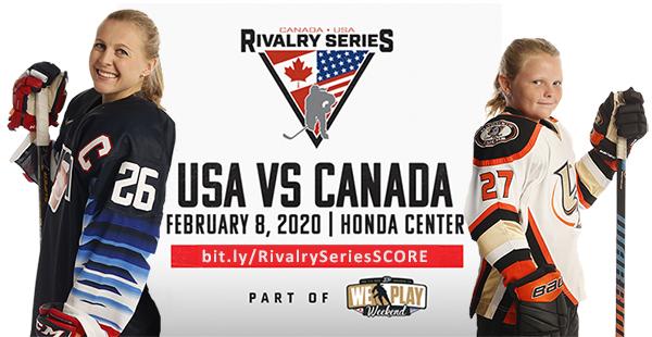 Calling all S.C.O.R.E. schools! Don't miss out on your chance to watch the #RivalrySeries at @HondaCenter on Feb 8. FREE public skate pre-game when you purchase tickets here  http:// bit.ly/RivalrySeriesS CORE  … <br>http://pic.twitter.com/E9E1JVLBHI