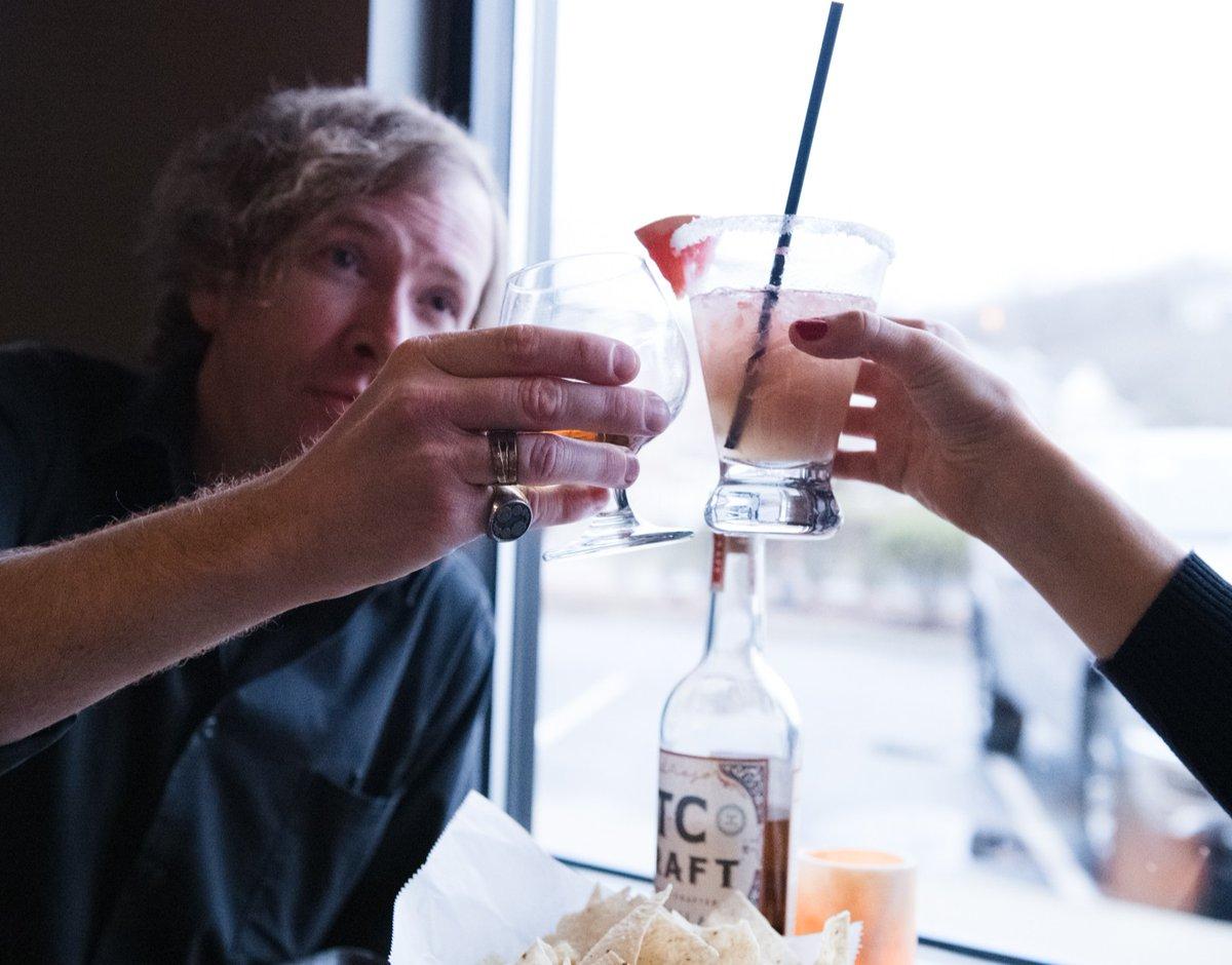 Cheers to #tequilatuesday   . . . #tccraft#tequila#ultra#premium#nashville#drinklocal#musiccity#extraañejo#añejo#reposado#blanco#tccrafttequila#craftcocktails pic.twitter.com/iwdcZbuskg