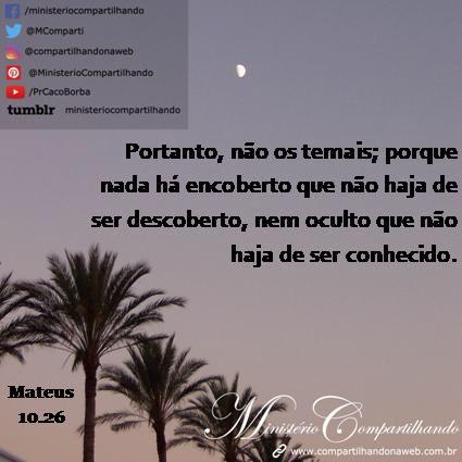21/01 #boanoite #buonanotte #goodnight #buenasnoches #Brasil #bíblia #bibbia #bible #biblia #compartilhandonaweb #ministeriocompartilhando byepic.twitter.com/J7b98h5Shh