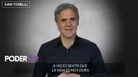 #AprendizajeNeaym  @neaymnegocios  Compartiend Watch #Instavideo:https://ift.tt/2RBnBIhpic.twitter.com/tmU754BrX8