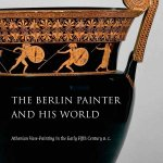 Image for the Tweet beginning: #caareviews: Nikolaus DietrichreviewsThe Berlin Painter