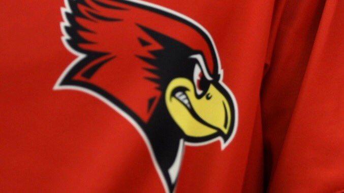 New season? New alternate jersey   If this post get 200 likes, we will reveal our new 2020 alternate uniforms tomorrow  #REDBIRDbaseball<br>http://pic.twitter.com/XMAkj9zojr