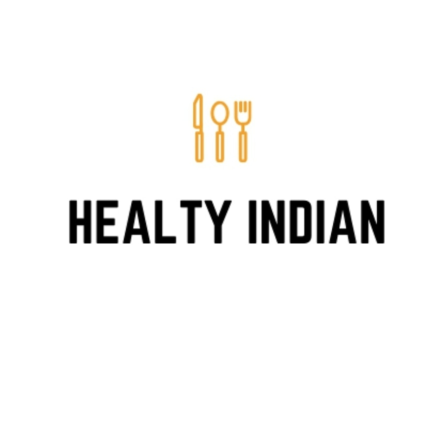 "Hii Everyone!! I am Introducing you to ""Healthy Indian"" Where you will get easy,quick,healthy, Indian food recipes to stay fit and feel good.  please Like,follow, share and support to get amazing food ideas and healthylifestyle  #FoodNetworkKitchen #foodblog #delhifood<br>http://pic.twitter.com/esCXerkL1r"