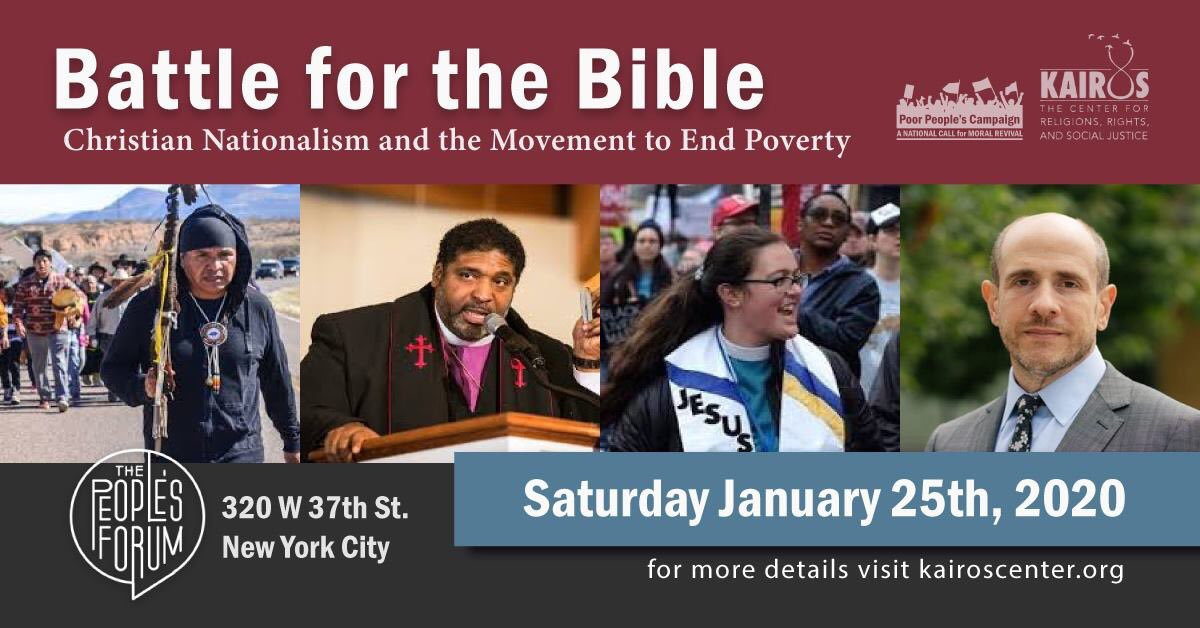 Join us this Saturday. https://t.co/ZHqmXFxZ2S