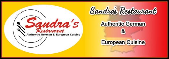 Sandra's Restaurant in Punta Gorda – Authentic German & European Cuisine http://rviv.ly/2BLYK4pic.twitter.com/AKP9Yp5bJb
