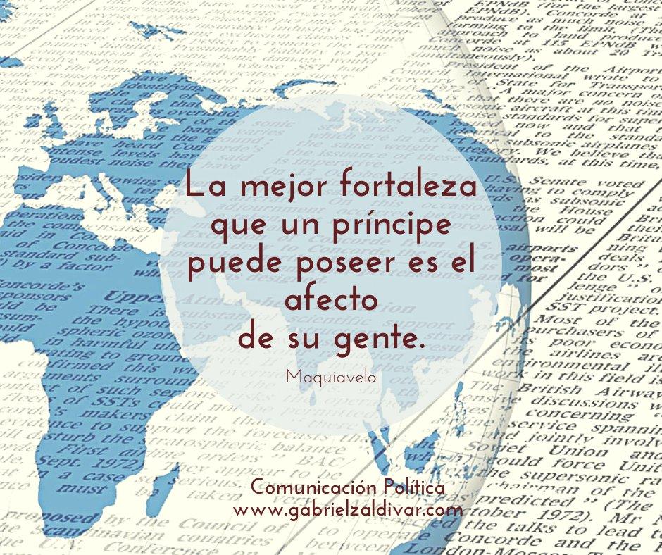 http://www.gabrielzaldivar.com #Marketing #politico #strategy #POLITICA #politics #comunicación #consulting #Capacitación #workshop #empresarios #januarybabies #Enero2020 #WednesdayWisdom #FelizMiercoles #PRESIDENTE #ULTIMAHORA #coach #InfluencerMarketing #CDMX #Latam #coronavirus