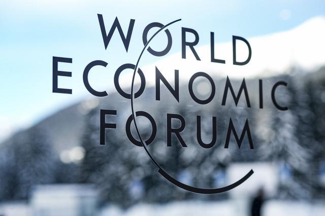 ◆ダボス会議:ブロックチェーン経済は発展途上国で活躍中◆Cryptonewsによると、最近開催されたダボス会議で、エコノミストグループは、デジタルファイナンス、仮想通貨、ブロックチェーンの用例が発展途上国で活況を呈している、主な原因の一つは、「未熟な市場こそ、抵抗が小さい」と議論。#Huobi