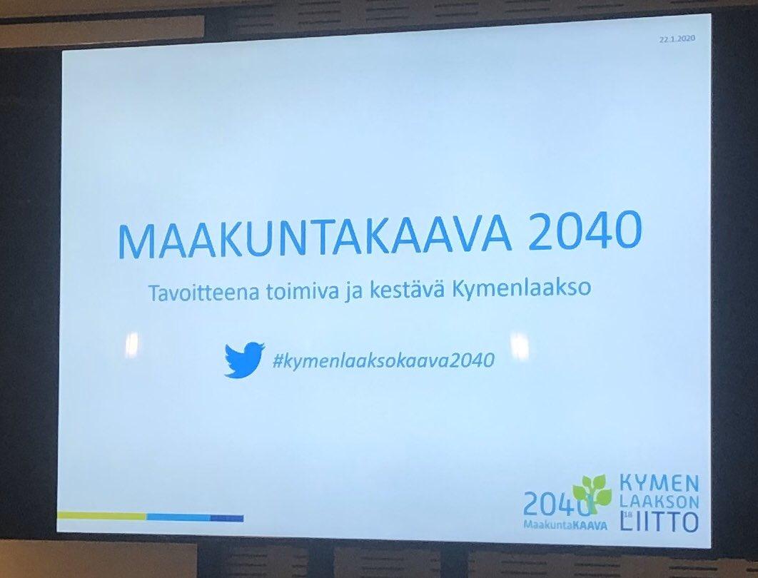 Mika Penttilä (@Mikamarkus)