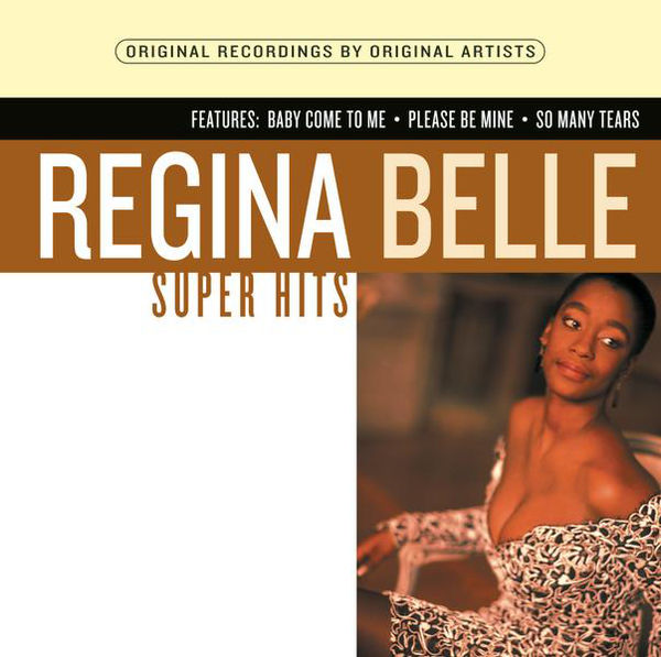 #Listen to Make It Like It Was by Regina Belle right now on  #Radio #NYC