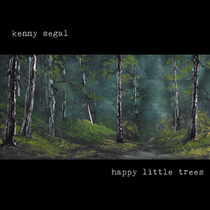 #Listen to adultswimtypebeat by Kenny Segal right now on  #Radio #NYC