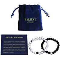 #BonPlan  http://jeveuxdu.fr/believe-london-distance-bracelets-de-avec-sac-de-bijoux-et-carte-de-signification-fort-elastique-amitie-relation-couples-son-ses-howlite-blanc-agate-onyx-noir/…  Believe London Distance Bracelets de avec Sac de Bijoux et Carte de Signification | Fort élastique | Amitié Relation Couples Son Ses | Howlite Blanc Agate Onyx Noir pic.twitter.com/Kdsej4D4Ww