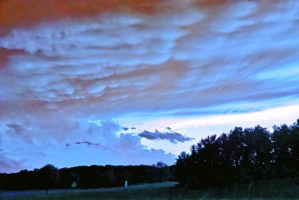#clouds [waves((][°•.●○●.•°]([modes]) #sky  #dreamwave