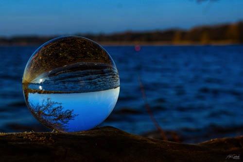 Lake theme week 2...  #lake #lakelife #lakeview #nature #photography #landscape #naturephotography #sky #photooftheday #beautiful #picoftheday #landscapephotography #bluesky #outdoors #clouds #capture #lensball #lensballphotography #lensballphoto #lensballshots #lensballworld