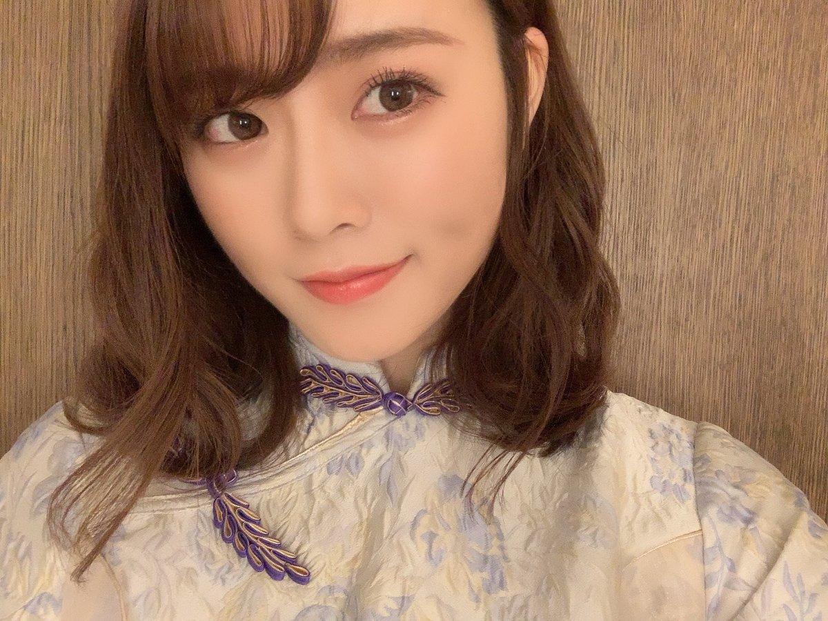 【ブログ更新 山崎怜奈】 #NOGIZAKA46LiveinTaipei2020