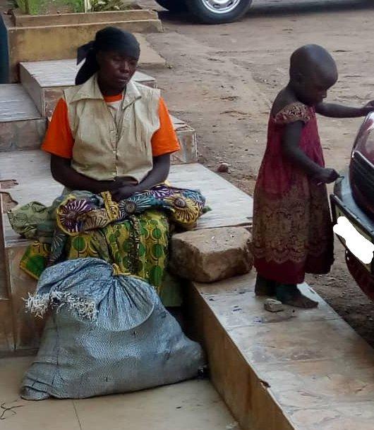 #Rwanda #Rwot #Kigali mambo ni balaa, maisha kali kama zingine town kubwa  #Nairobi #Kampala #DaresSalaam, usifikirie , town yoyote ni mahari ya kukimbiria !! pic.twitter.com/yDchC8v5LV