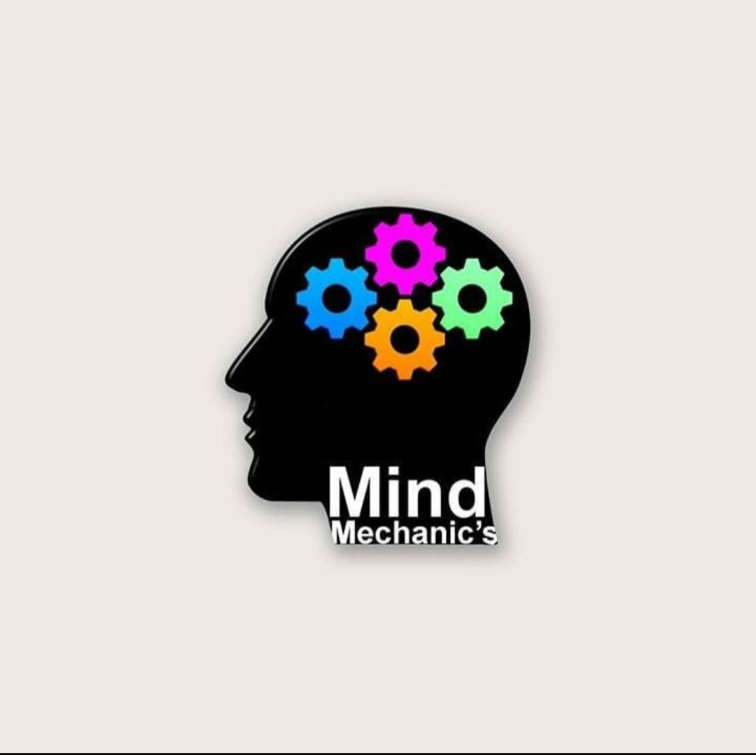 Happiness is a State of Mind   #mindmechanics #motivation #stressrelief #psychology #mindset #mindbodysoul #mindcontrol #mindthegap #mindsetofgreatness #mindsetshift #depressionhelp #depressionawareness #depressionfighter #meditations #meditationschallenge #meditationinmotion