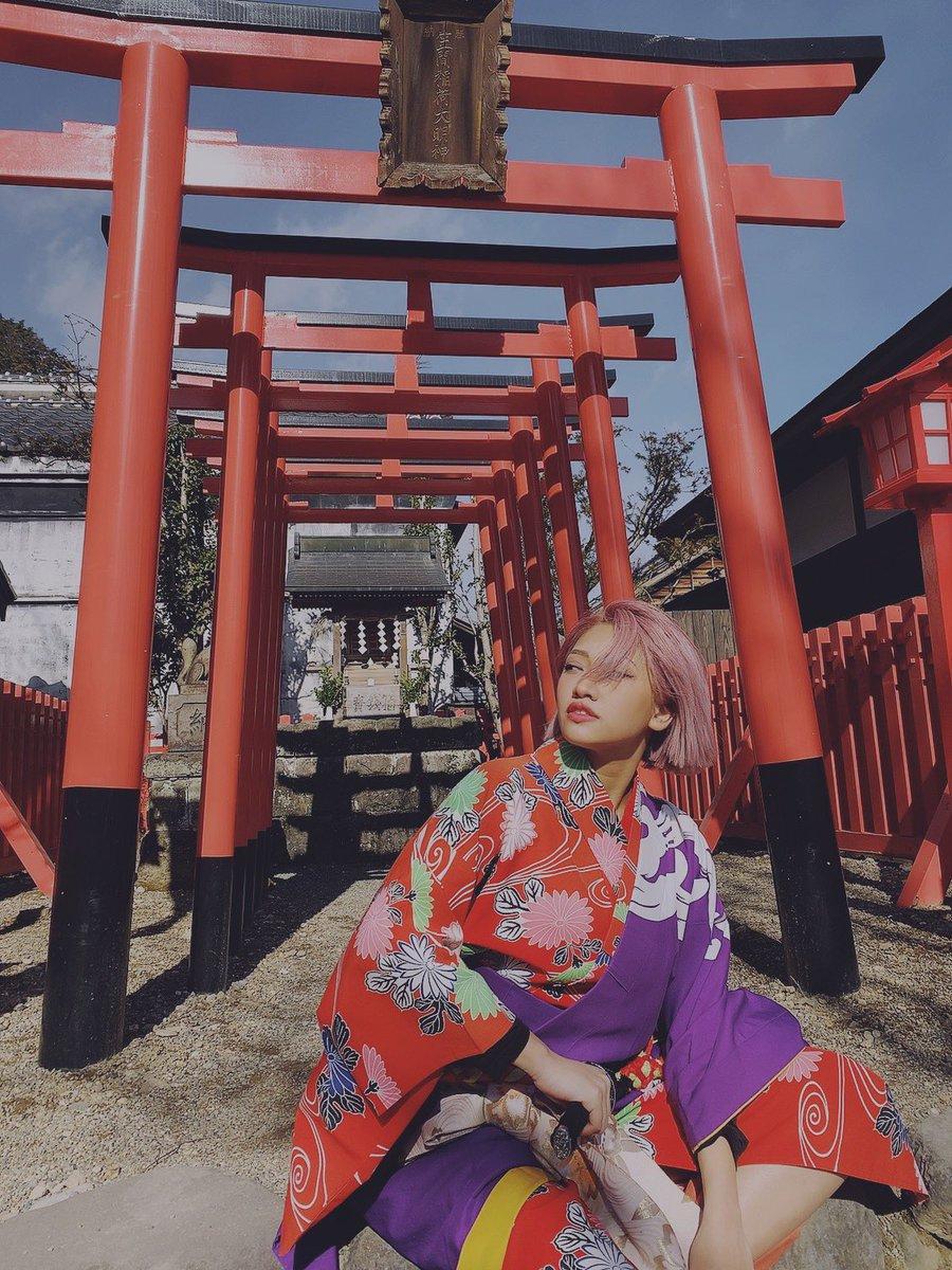 hanadayo0903 photo