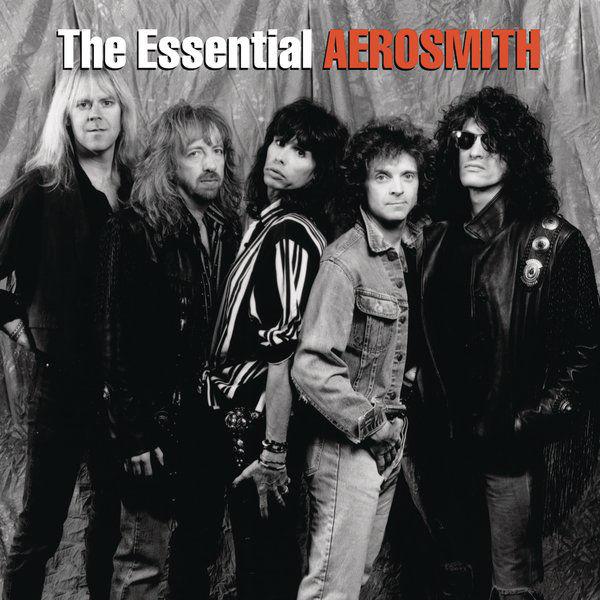 #nowplaying Mama Kin by Aerosmith http://electriccircusradi.wixsite.com/mysite #np  #music #radio #rock #nowplaying Buy song http://www.amazon.com/s/ref=nb_sb_noss_1?url=search-alias%3Ddigital-music&tag=electriccircu-20&field-keywords=Aerosmith_-_Mama_Kin…