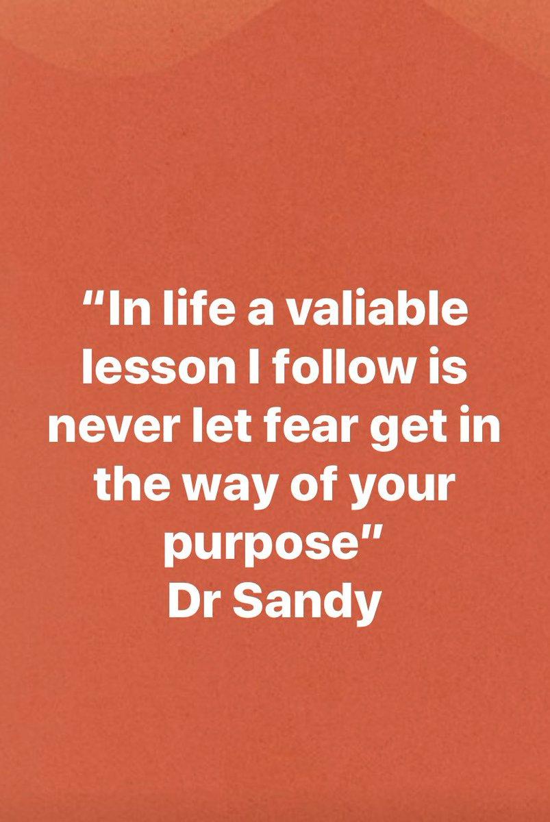 Dr Sandy Nicoll Aust: 👩🎓💗🌻🔥🌏🤳💃🏼 (@SandyNicoll2018) on Twitter photo 22/01/2020 05:35:56