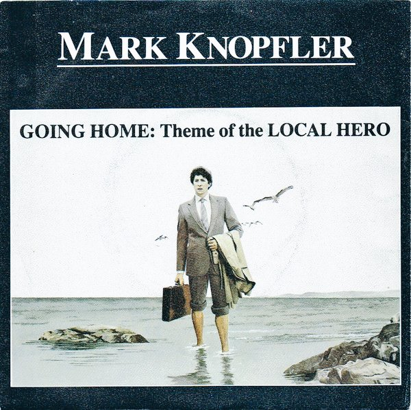 RT @lacattivamadre: https://t.co/CoGgmorSu3 Local hero ( Going home)▫️   Mark Knopfler https://t.co/32iS2PPpJx