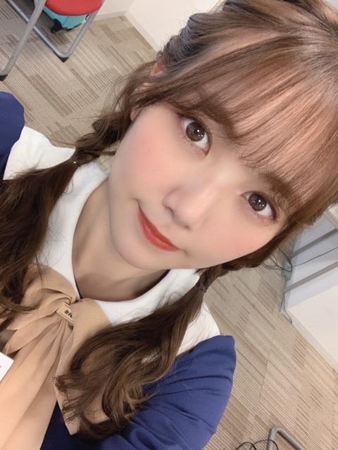 【ブログ更新 4期生】 猫になりたい  田村真佑