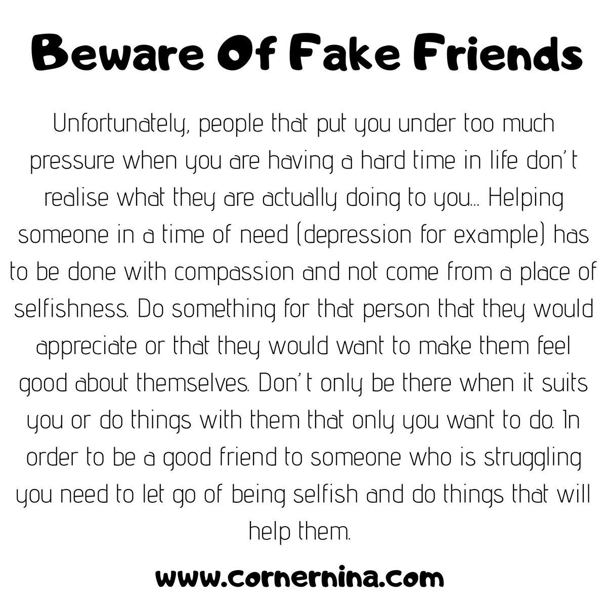 #fakefriends #fakepeople #mentalhealth #mentalhealthawareness #mentalhealthmatters #anxietyhelp #anxietyquote #anxious #anxietydisorders #anxietyproblems #anxietyattack #panic #mentalhealth #depression #depressionawareness