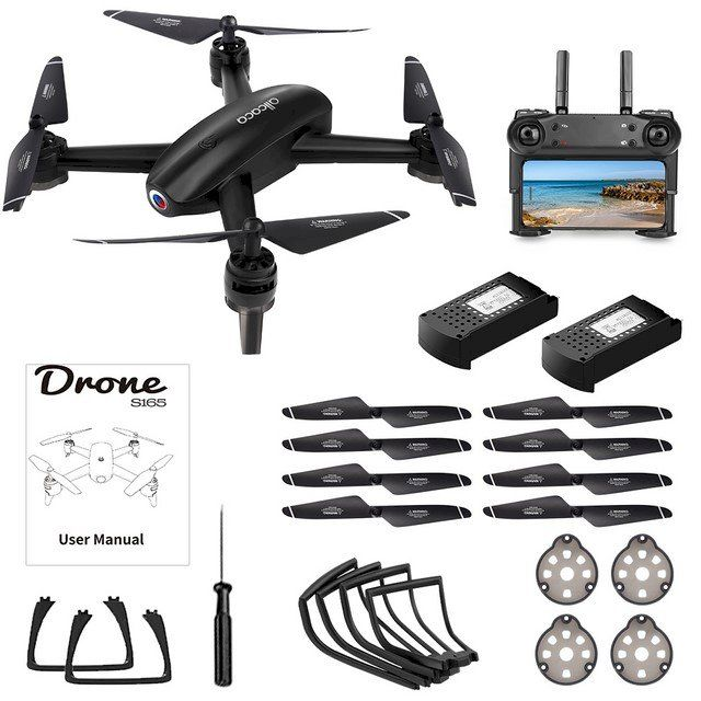 $67.49 - RC Quadcopter Remote Control Drone    #sierradeals  #dealsandsteals #bestdeals #dealshaker #sale  #sales #coupons #steals #shopping #bargains #specials #discounts #savings #steals #clearance #bargain #dailydeals #specialoffers #amazondeals