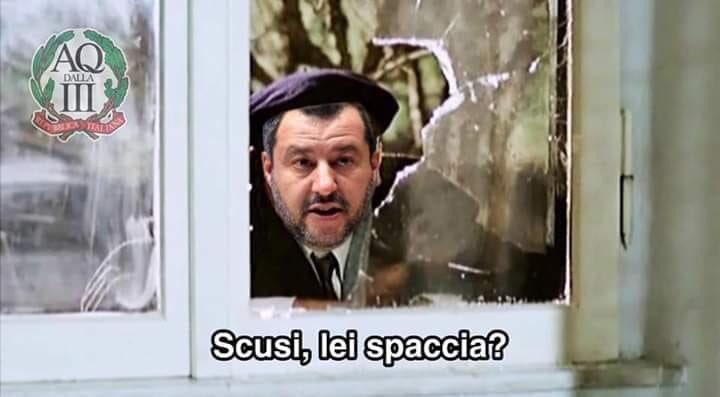 Brumotti
