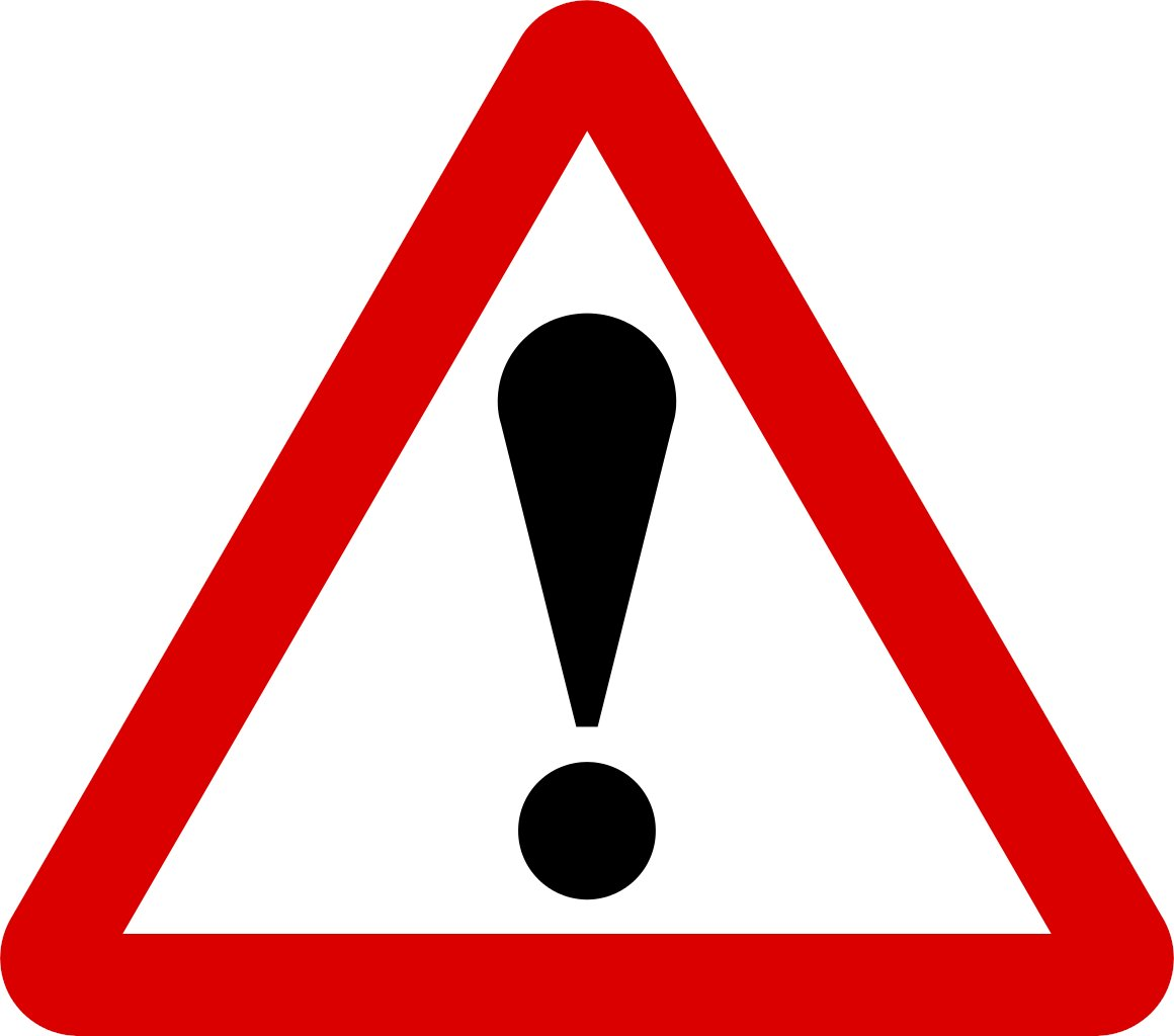 #A6  #Carlisle  #Incident    One lane blocked (lane one) on A6 Southbound just before J42 (Golden Fleece Roundabout) due to a broken down bus outside Border Gate. #CumbriaRoads    P: 08:00 hrs, 22nd Jan. @INRIXtraffic_N  @cfmradio  @RadioYakkers
